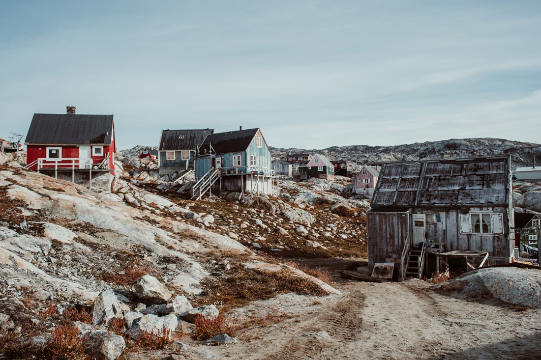 022 greenland arctic sailing expedition - hochzeitsfotograf