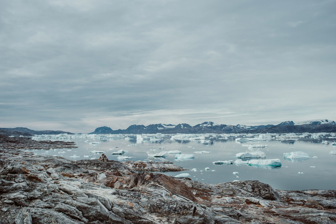 031 greenland arctic sailing expedition - hochzeitsfotograf
