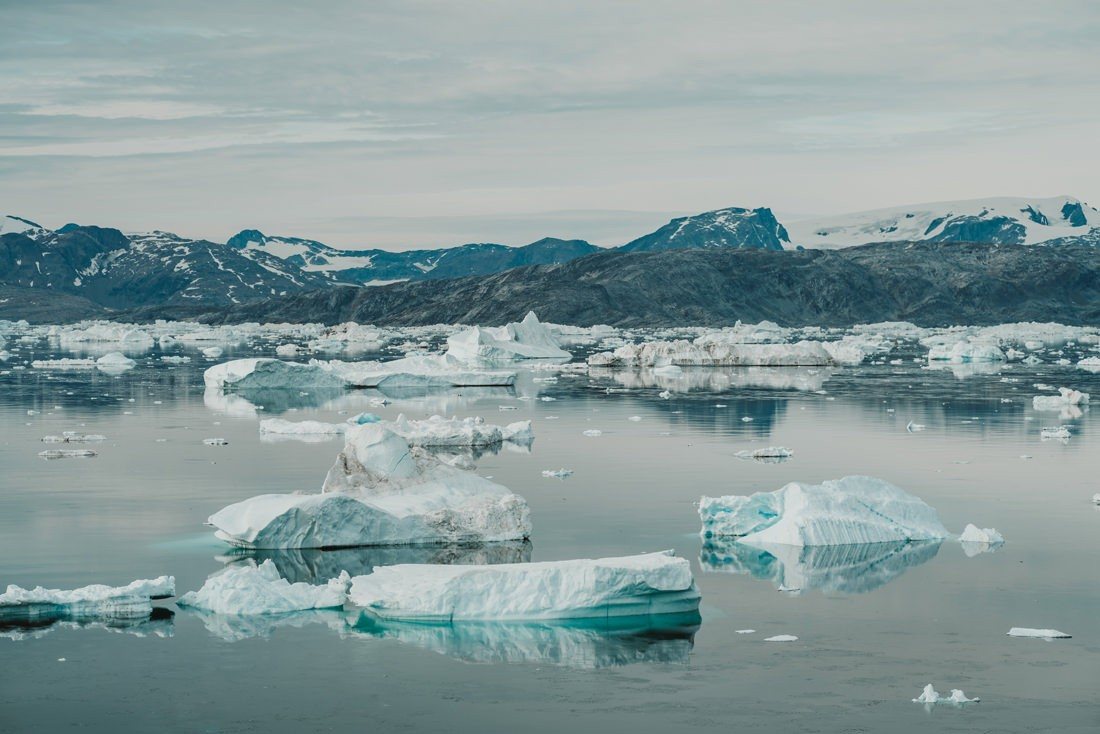 032 greenland arctic sailing expedition - hochzeitsfotograf