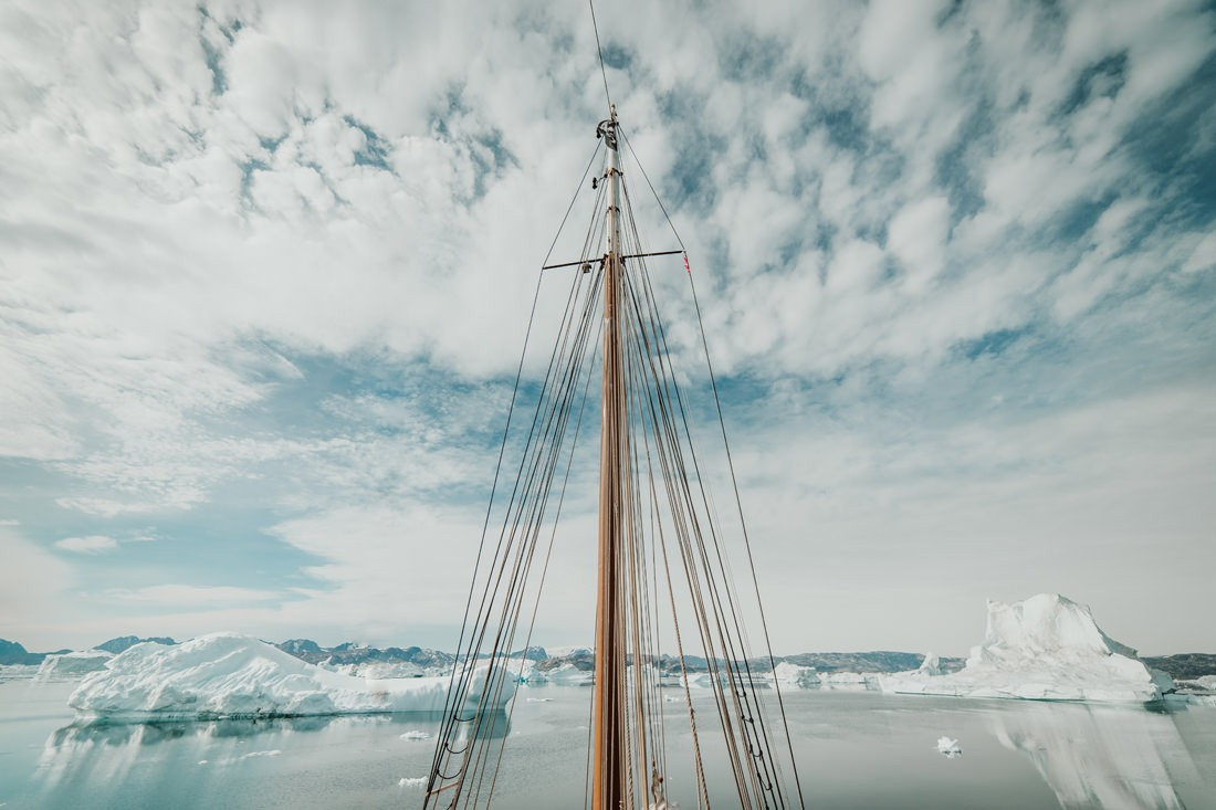 035 greenland arctic sailing expedition - hochzeitsfotograf
