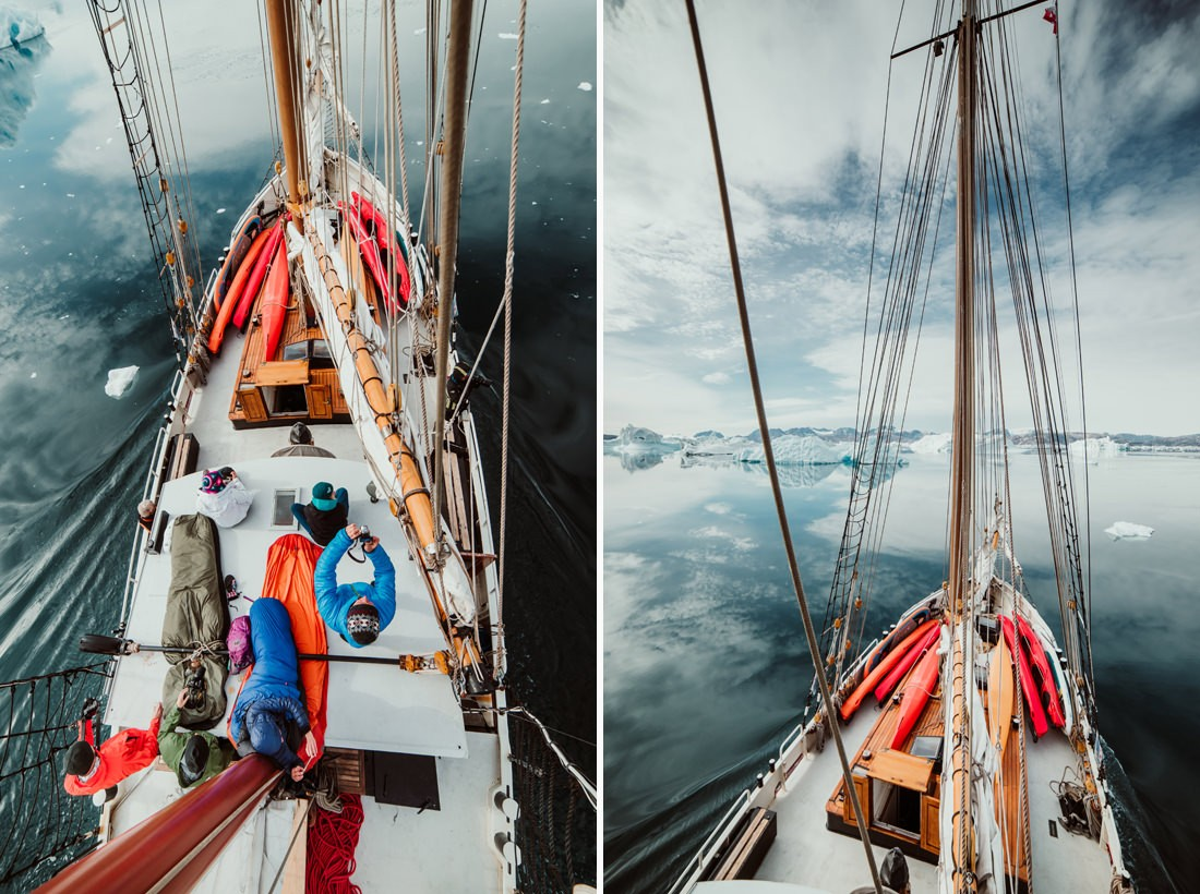 036 greenland arctic sailing expedition - hochzeitsfotograf