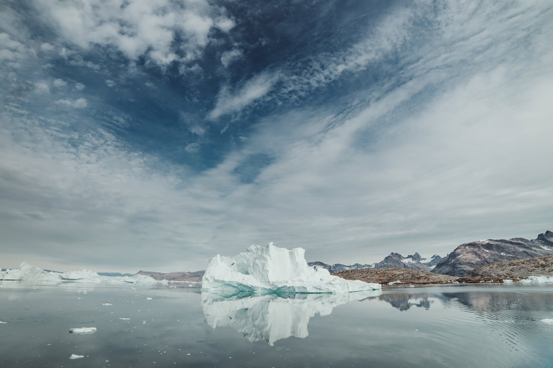 037 greenland arctic sailing expedition - hochzeitsfotograf