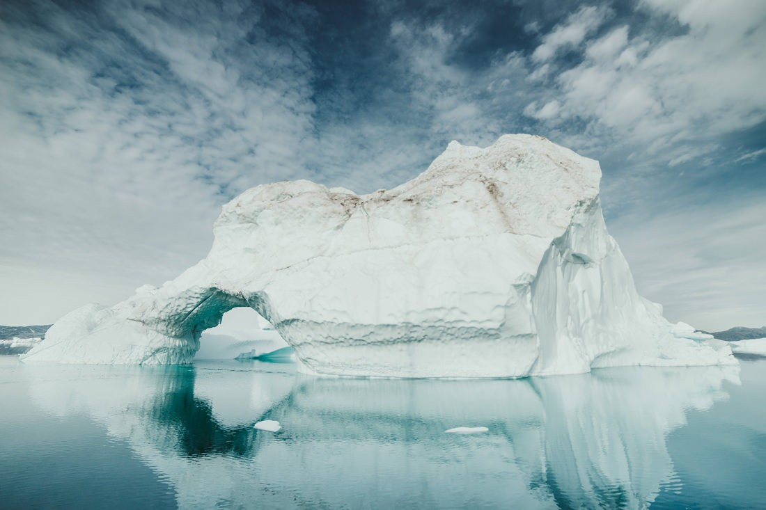 039 greenland arctic sailing expedition - hochzeitsfotograf