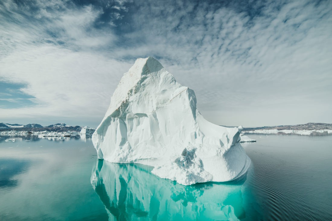 040 greenland arctic sailing expedition - hochzeitsfotograf