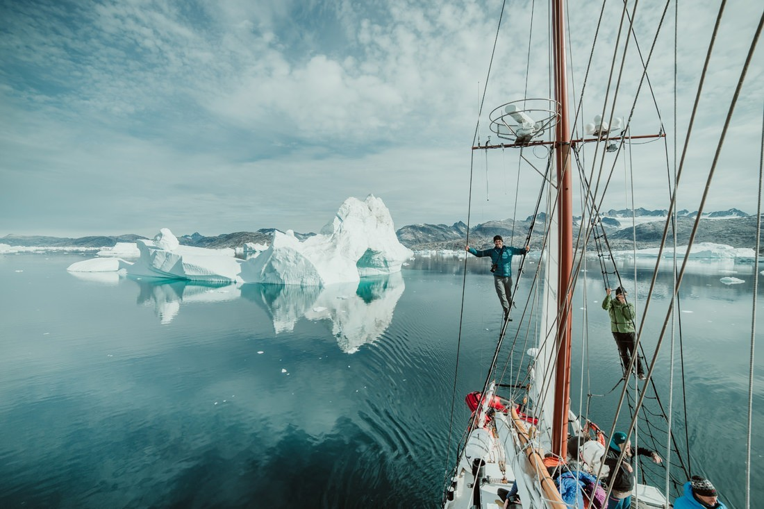 041 greenland arctic sailing expedition - hochzeitsfotograf