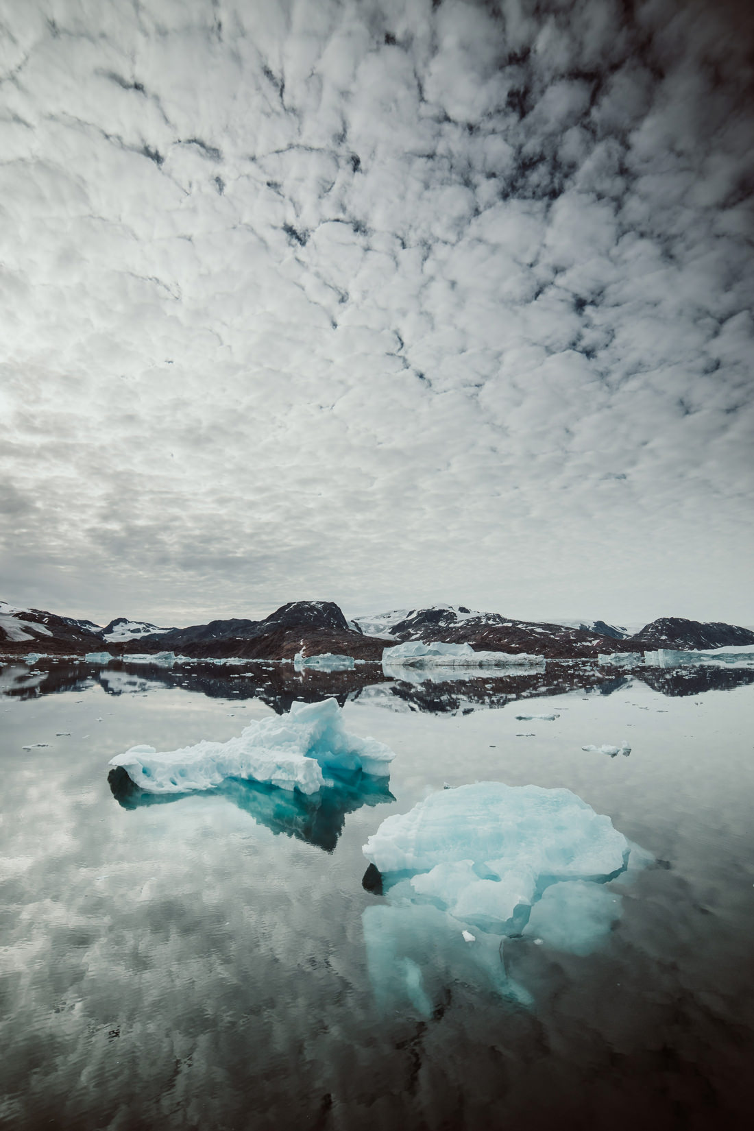 048 greenland arctic sailing expedition - hochzeitsfotograf