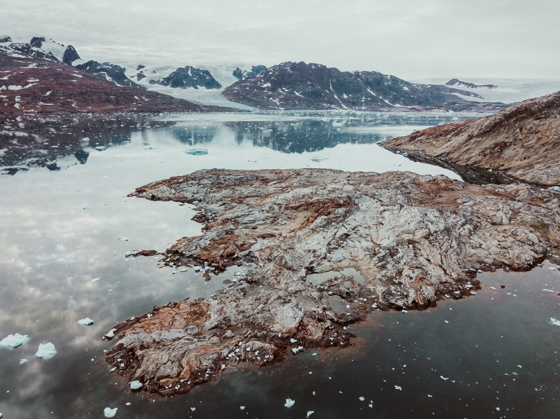 052 greenland arctic sailing expedition - hochzeitsfotograf