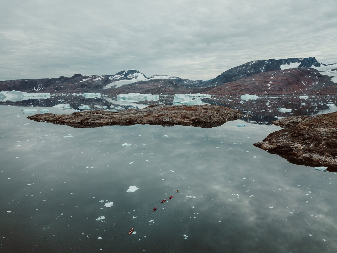 053 greenland arctic sailing expedition - hochzeitsfotograf