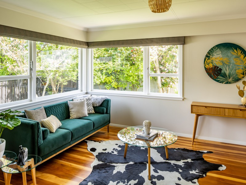 9a Heather Grove Fairfield Lower Hutt City Tommy S Real Estate