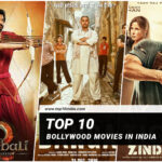 top-10-bollywood-movies-in-india