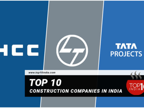 top-10-construction-companies-in-india