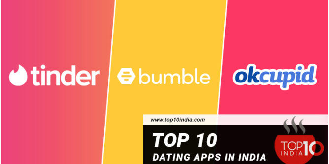 top-10-dating-apps-in-india