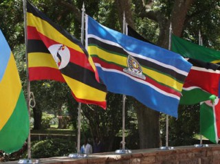 EAC-Europe deal stalemate calls into question regional integration