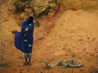 Time to reset African Union-European Union relations