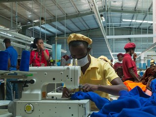 Rwanda maintains tough stance on used clothes