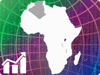 Algeria: Intra-Africa trade and tariff profile