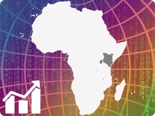 Kenya: Intra-Africa trade and tariff profile