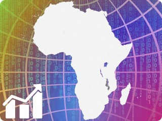 Malawi: Intra-Africa trade and tariff profile