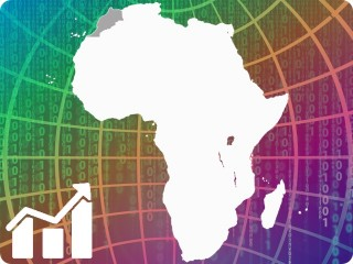 Morocco: Intra-Africa trade and tariff profile