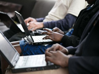 African policymakers seek consensus to drive growth of ICT sector