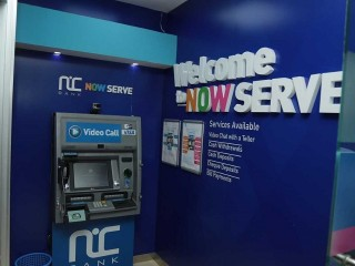 East Africa states seek to unlock stalemate over ATM link