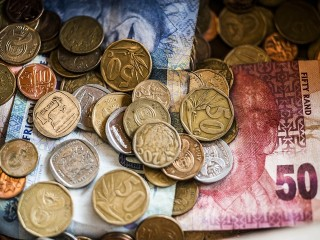 SADC moves towards multi-currency regional payment settlement system