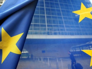 European Union discussion paper on investment in South Africa