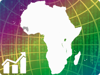 Guinea: Intra-Africa trade and tariff profile