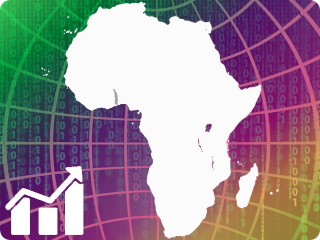 Togo: Intra-Africa trade and tariff profile