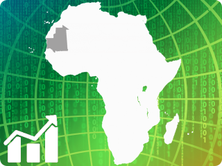 Mauritania: Intra-Africa trade and tariff profile