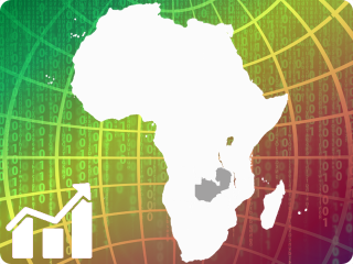 Zambia: Intra-Africa trade and tariff profile