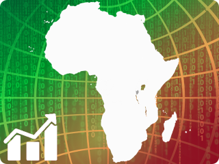 Burundi: Intra-Africa trade and tariff profile