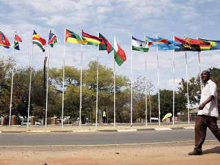 SADC increases the voice of private sector for regional industrialisation and integration