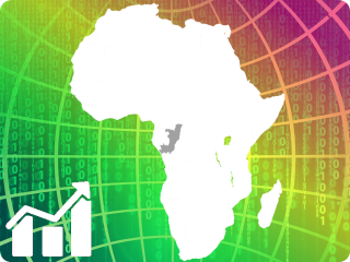 Congo: Intra-Africa trade and tariff profile