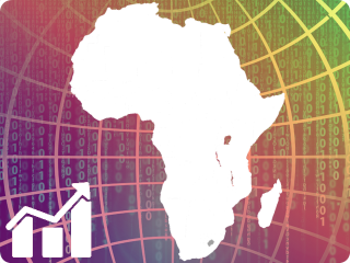 Lesotho: Intra-Africa trade and tariff profile