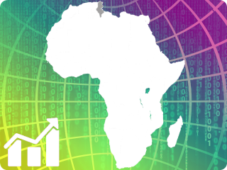 Tunisia: Intra-Africa trade and tariff profile
