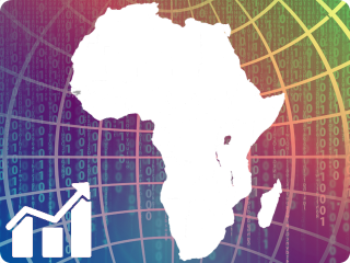 Guinea-Bissau: Intra-Africa trade and tariff profile