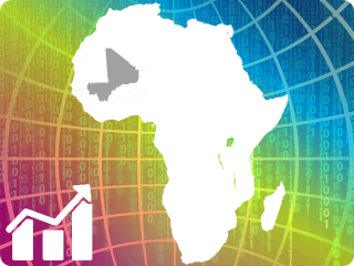 Mali: Intra-Africa trade and tariff profile