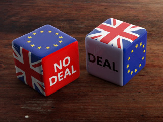 No Brexit on 31 October 2019: What happens next?