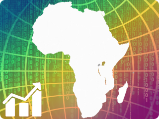 Rwanda: Intra-Africa trade and tariff profile