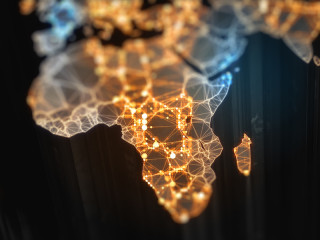 2019 African Regional Integration Report: Voices of the RECs