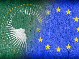 EU paves the way for a stronger, more ambitious partnership with Africa