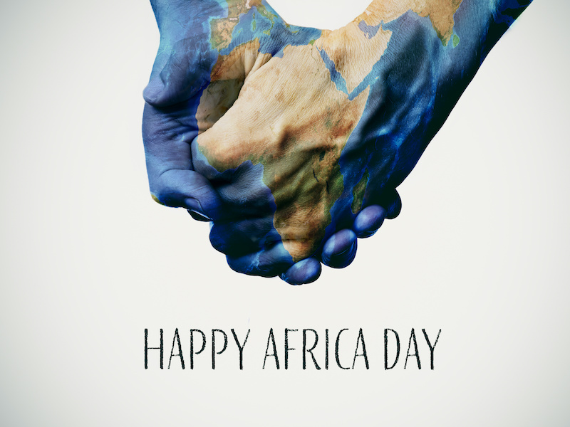 Some reflections on Africa Day 2020, COVID-19 and the AfCFTA