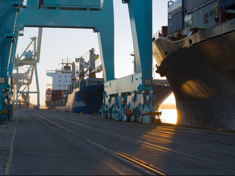 South Africa's July 2020 trade data – exports recover while imports remain below 2019 levels