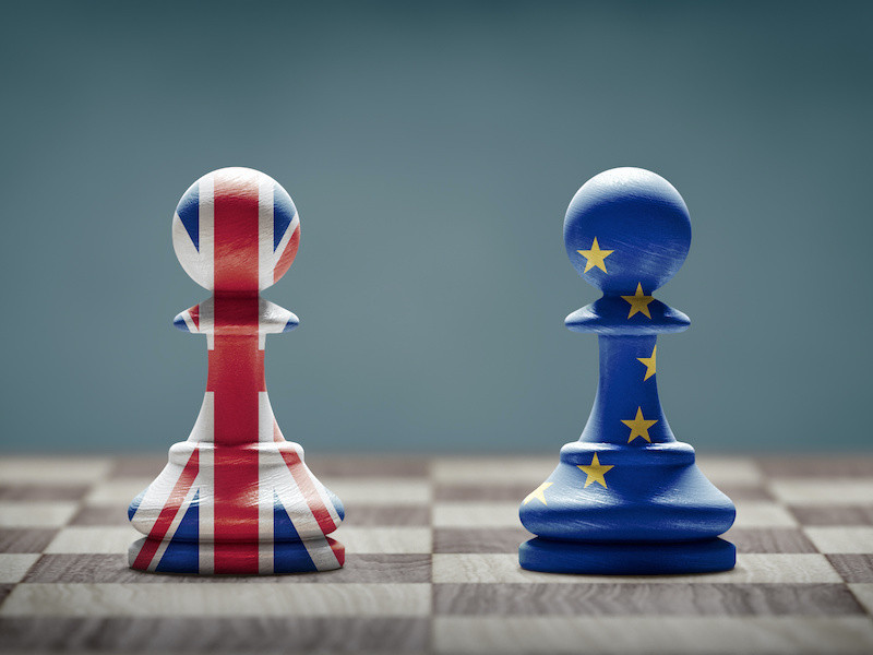 Brexit Deal concluded: Main Implications, Architecture, and Institutions