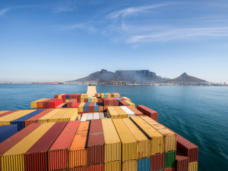 South Africa's implementation of the African Continental Free Trade Agreement: customs arrangements and technicalities