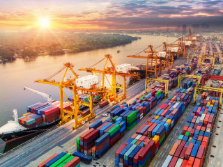 Trade under AfCFTA Rules started on 1 January 2021, but hard work lies ahead