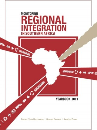 Monitoring Regional Integration in Southern Africa Yearbook 2011