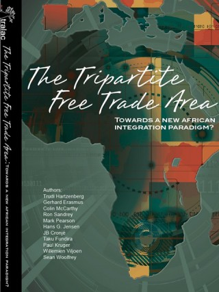 The Tripartite Free Trade Area – towards a new African integration paradigm?