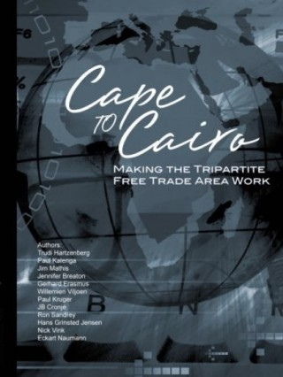 Cape to Cairo – Making the Tripartite Free Trade Area work